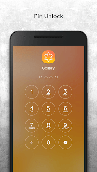 AppLock 2018 APK : Download v1 181017 for Android at AndroidCrew