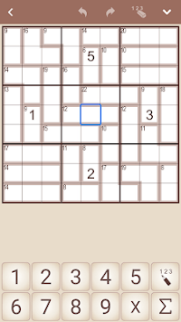 Conceptis SumSudoku APK : Download v1 1 0 for Android at
