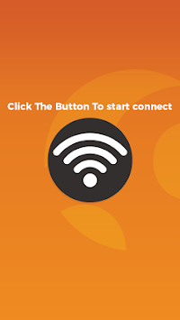 Connect To Network CNT : FREE INTERNET APK : Download v3 1 for