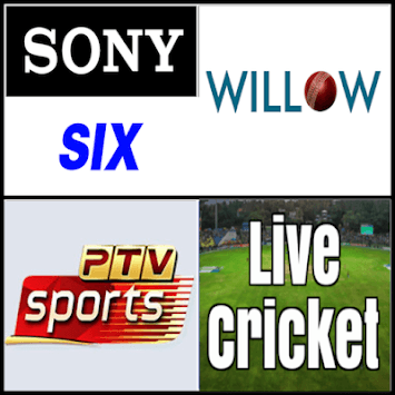 Live Cricket & Sports Tv Channels Guide APK : Download v1 3 for