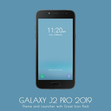 Galaxy J2 Pro 2019 Theme Apk Download V1 1 For Android At Androidcrew