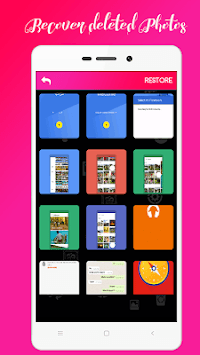 The Download Android Photo Recovery Pro Apk {Forum Aden}