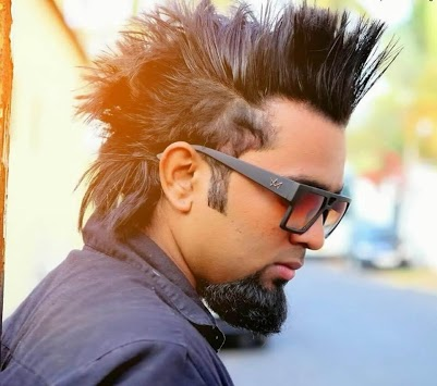 Latest Boys Hair Styles Boys Hair Style 2018 For Pc Download And Run On Pc Or Mac