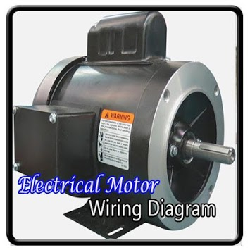 Brilliant Electrical Motor Wiring Diagram Apk Download For Android Latest Wiring Cloud Oideiuggs Outletorg