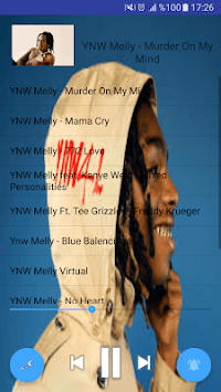 YNW Melly // without internet free APK : Download v1 0 1 for