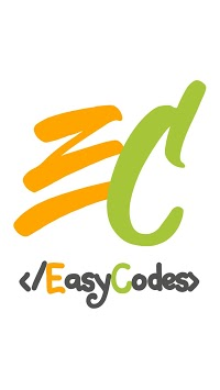 EasyCodes - For Android Beginners APK screenshot 2