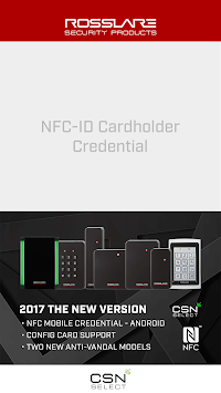 Android Nfc Emulator
