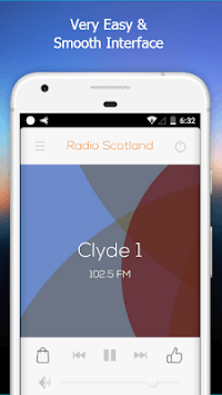All Scotland Radios in One Free APK : Download v2 0 for Android at