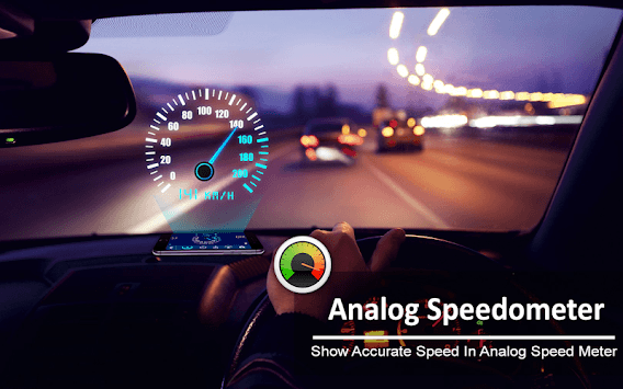 Speed Camera Voice Alert - Gps Map Route Direction APK : Download v1
