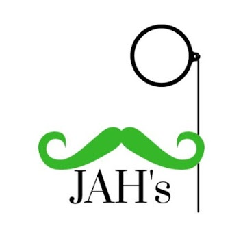JAH's Cleaning Service APK : Download v2 for Android at