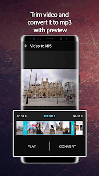 Video to hd photo converter apk download for android 2 pro