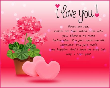 Heart Touching Love Messages APK : Download v6 1 for Android