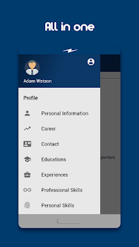 Resume Builder Ibelyo Cv Maker Apk Download V19 For Android At