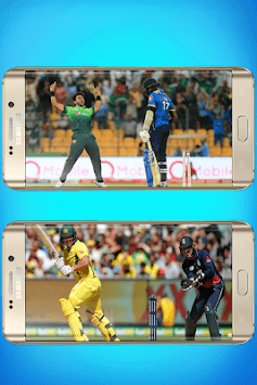 Live cricket Tv APK : Download v1 1 for Android at AndroidCrew