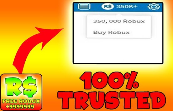 How To Get Free Robux - Free Robux Tips APK screenshot 2
