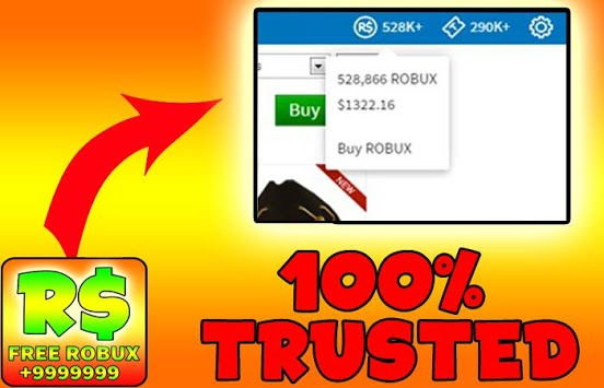 How To Get Free Robux - Free Robux Tips APK screenshot 3