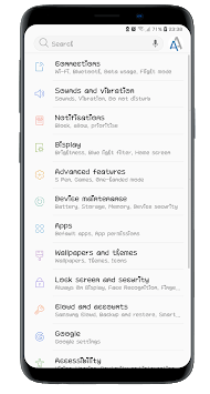 Girly Fonts for Samsung Galaxy APK : Download v1 0 3 for