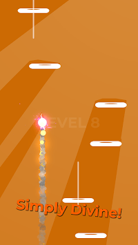 Bounce Up APK screenshot 1