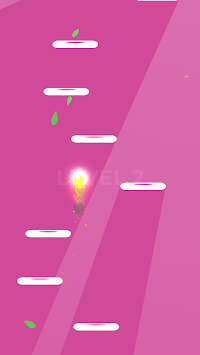 Bounce Up APK screenshot 2