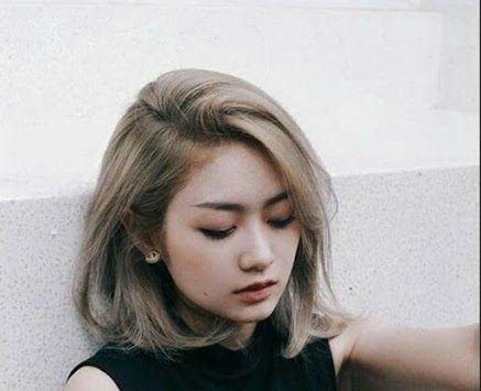 Women Korean Hairstyle 2018 Apk Download For Android Latest Version