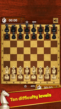 Chess APK screenshot 1