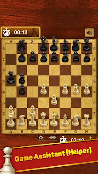 Chess APK screenshot 2