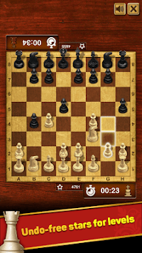 Chess APK screenshot 3