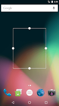 Transparent Widget APK : Download v1 0 for Android at AndroidCrew