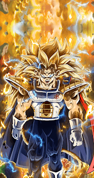 Anime live wallpaper (HD video animation) APK : Download ...