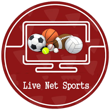 Live Net Sports APK : Download v2 0 for Android at AndroidCrew