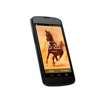 Arabic digital clock APK : Download v1 3 for Android at AndroidCrew