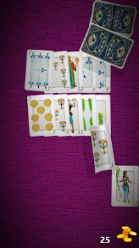 Card Reading APK screenshot 3