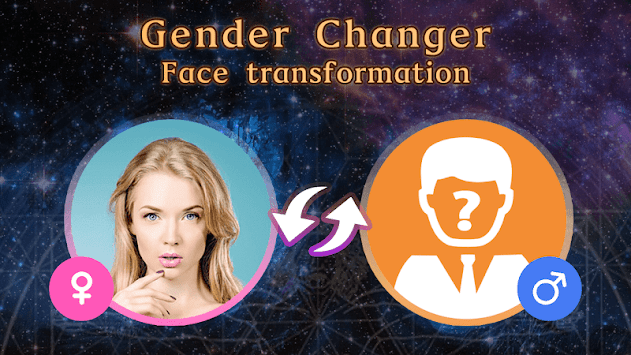 Daily Horoscope and Face Scanner Reader APK screenshot 2