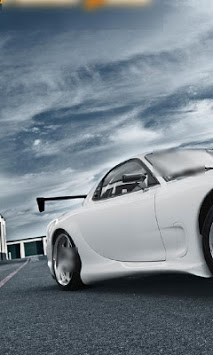 Wallpapers Mazda RX7 APK : Download v1 0 for Android at