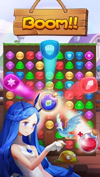 Puzzle Ark APK : Download v1 0 60 for Android at AndroidCrew