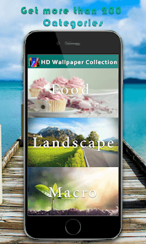 free live 3d wallpapers for android phones