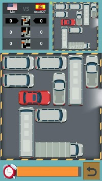 Escape Car APK screenshot 2