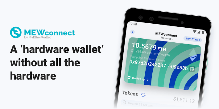 Myetherwallet Android Apk - All About Wallet