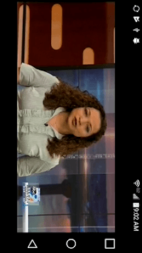 KCAU 9 News SiouxlandProud APK : Download vv4 30 0 8 for Android at