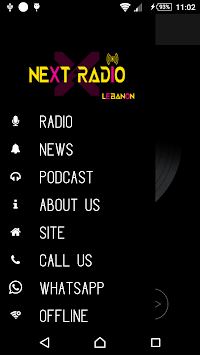 Next Radio Lb APK : Download v2 0 for Android at AndroidCrew