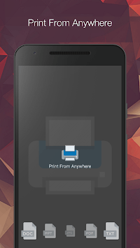 Print From Anywhere APK : Download v4 4 0 for Android at