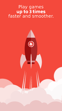 🔥 Game Booster 2018 - [No Root ] APK : Download v1 0 8 for