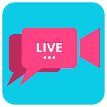 Live Talk - Free Video Chat Live APK : Download v1 0 for Android at