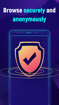 Private Network : Security Proxy & Free Fast VPN APK : Download v1