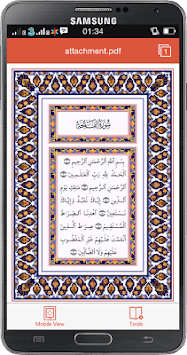 murottal alquran 30 juz mp3 APK : Download v1 0 for Android