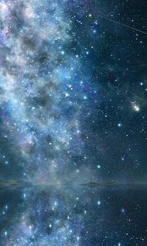 Night Sky And Stars Wallpapers APK : Download v1 0 for