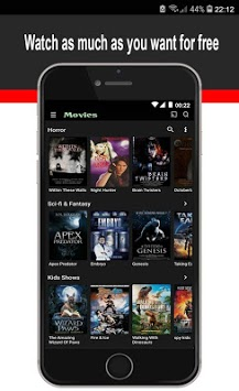 Movies Online for Free - HD Movie Box APK : Download v2 1 for