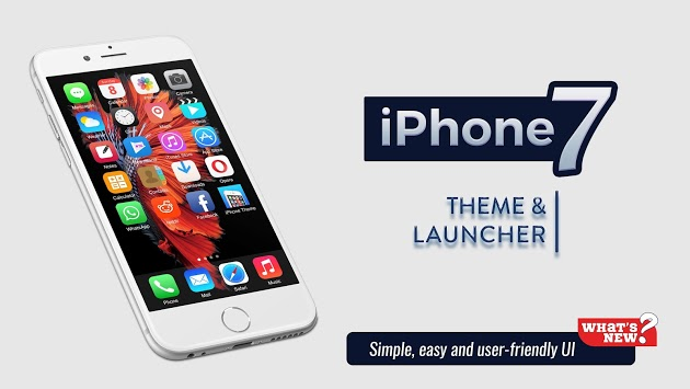 ios 7 launcher apk download