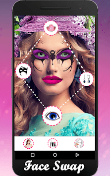 Photo Editor Plus Beauty Makeup APK : Download v1 0 for Android at