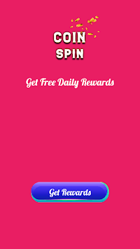 Coin and Spin 2019 - FREE APK screenshot 2